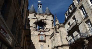 Visiter Bordeaux : 9 sites incontournables