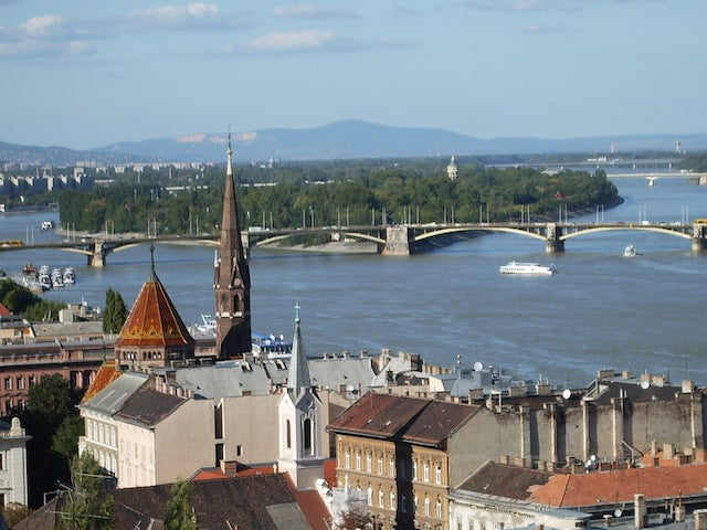visiter-budapest-sites-incontournables