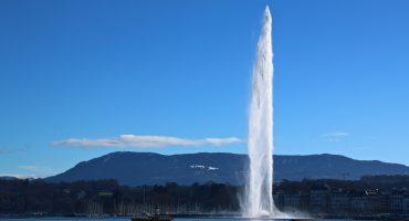 8 activités gratuites à Genève