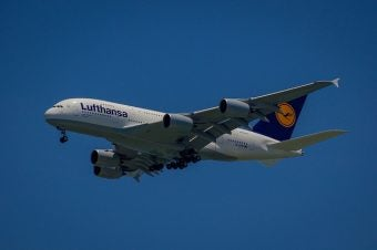 franchises-bagages-lufthansa