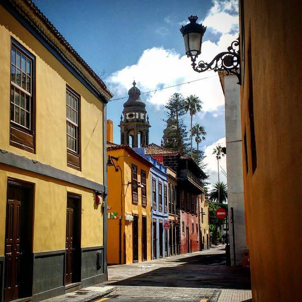 san cristobal de la laguna-blog go voyages