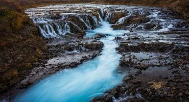 Découvrez 7 trésors cachés en Islande