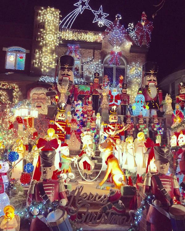 decorations-noel-blog go voyages