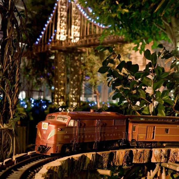 train-miniature-blog go voyages