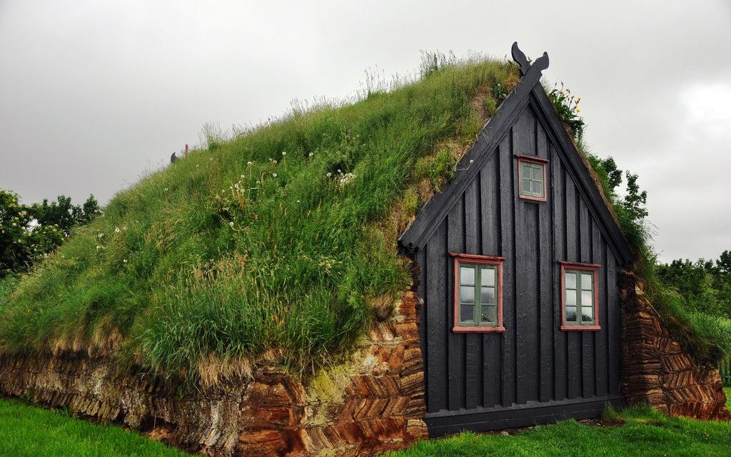 islande-sentiers-battus-tresors-caches