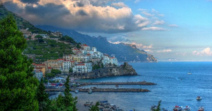 amalfi-featured-go-voyages