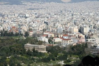 athenes-featured-go-voyages