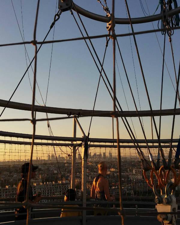 vue-paris-montgolfiere-blog go voyages