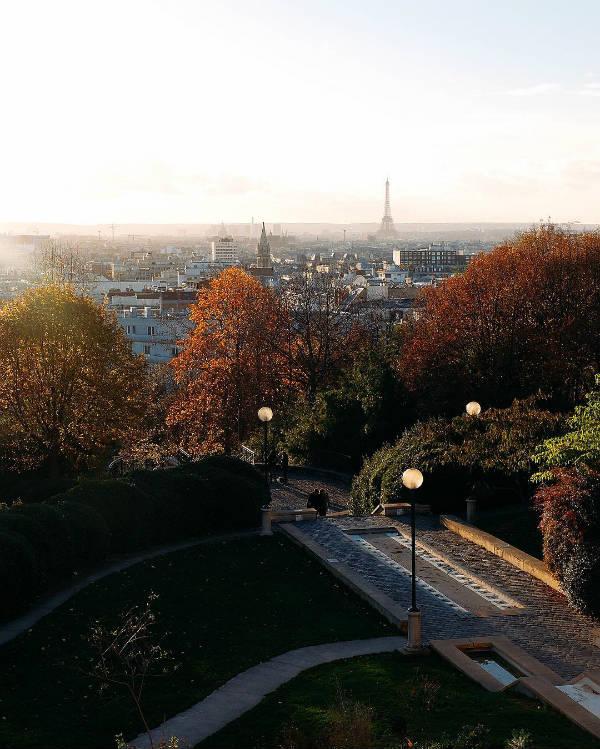 tour-eiffel-parc-blog go voyages