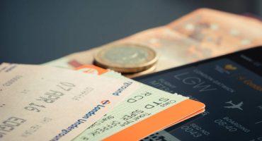 Découvrez les dates de voyage flexibles
