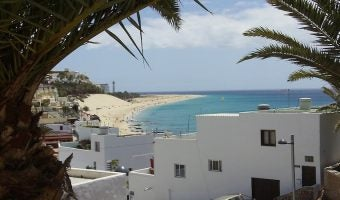 fuerteventura-featured-go-voyages