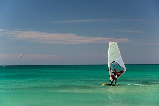 fuerteventura-sport-nautique