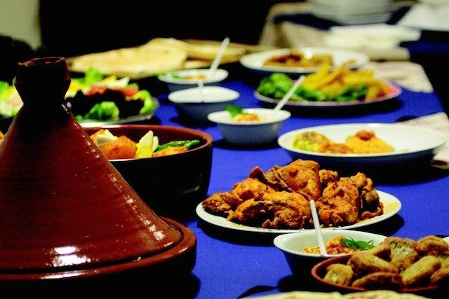 Les Meilleures Destinations Gastronomiques Au Monde - Classement des cuisines