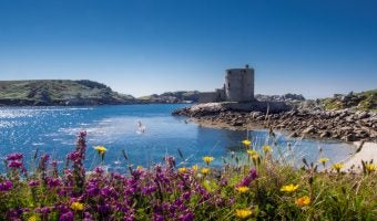 tresco-featured-go-voyages