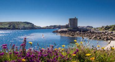 9 destinations européennes dont vous n'avez jamais entendu parler