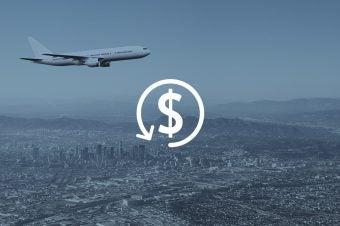 avion - blog go voyages
