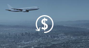 Comment annuler gratuitement votre vol avec GO Voyages
