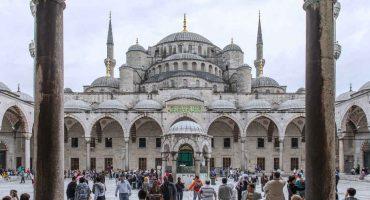 Visiter Istanbul : le top 10 des choses à faire