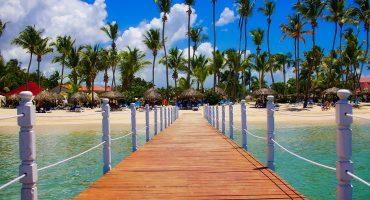 10 choses à faire et à voir à Punta Cana
