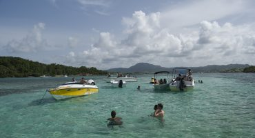 Visiter la Martinique: 10 sites incontournables