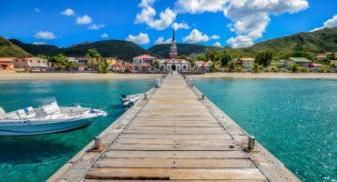 Visiter la Martinique: 10 sites incontournables
