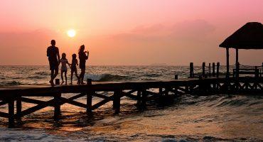10 Astuces pour un voyage en famille réussi