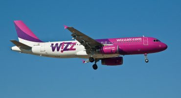 Les franchises bagages de Wizz Air
