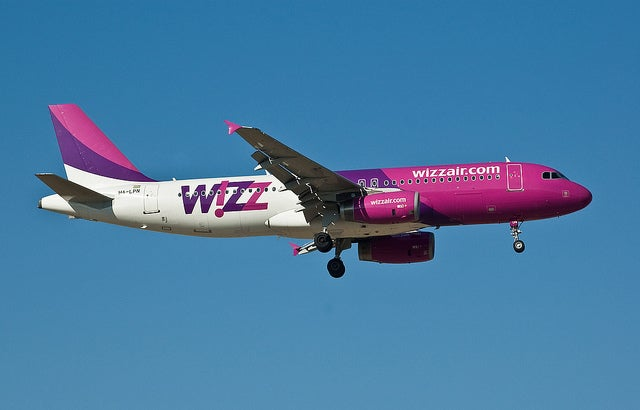 franchises-bagages-wizz-air