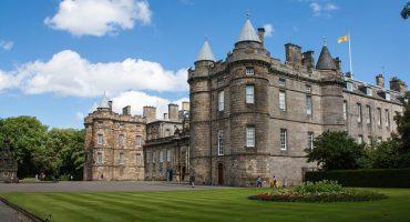 Visiter Édimbourg : notre guide pour organiser votre voyage