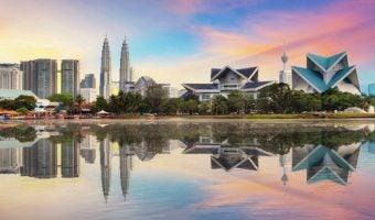 malaysie - blog de go voyages