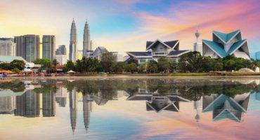 Gagnez votre voyage au bout du monde avec Malaysia Airlines !