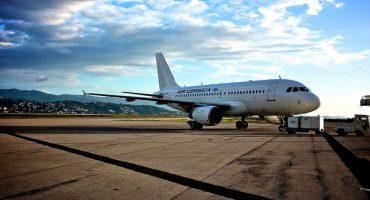 Les franchises bagages d'Air Corsica