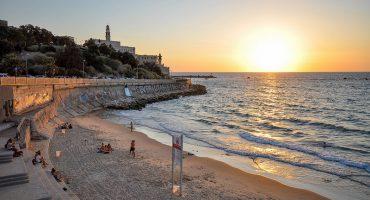 Un city-break insolite : que faire à Tel Aviv ?