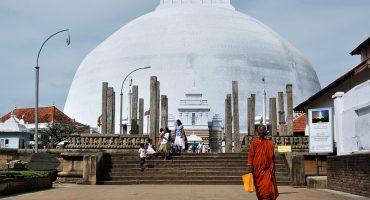 Voyage au Sri Lanka avec des enfants : notre guide !