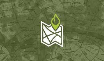 carte icône - blog go voyages