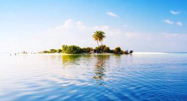 Îles de rêve : gagnez un voyage à Tahiti !