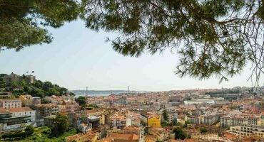 Nos 10 coups de coeur à Lisbonne