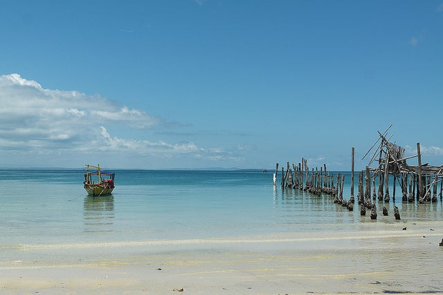 koh rong cambodge blog go voyages