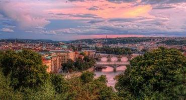 Visiter Prague autrement : 7 endroits insolites dans la capitale tchèque