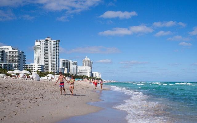que faire a miami miami beach flickr go voyages