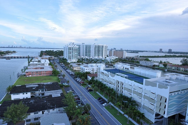 que faire a miami north bay village go voyages