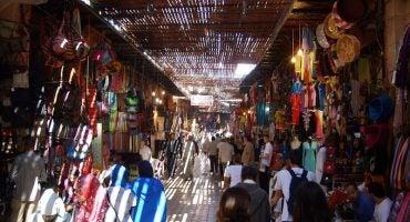 9 astuces pour savoir négocier les prix en voyage
