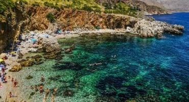 10 choses à faire et à voir en Sicile