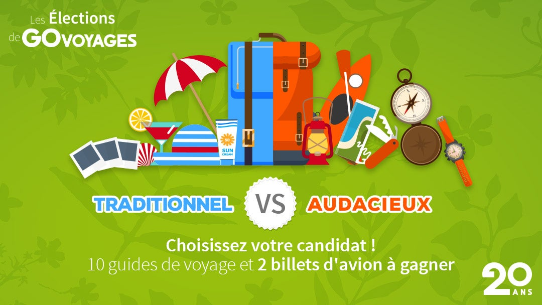 elections_go-voyages - blog go voyages