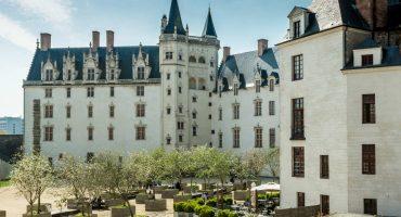 Nantes : 10 endroits à ne louper sous aucun prétexte