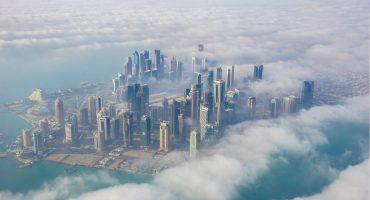 Vols au départ/vers le Qatar : informations importantes