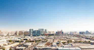 Tout ce qu'il faut savoir pour visiter Las Vegas