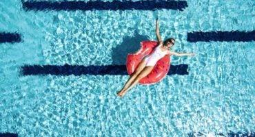 20 signes qui prouvent que vous avez vraiment besoin de vacances