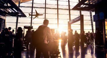 Survivre à un vol long-courrier : les astuces de GO Voyages