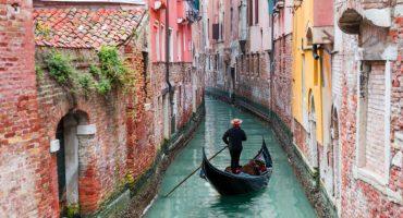 Que voir à Venise : les 10 endroits incontournables